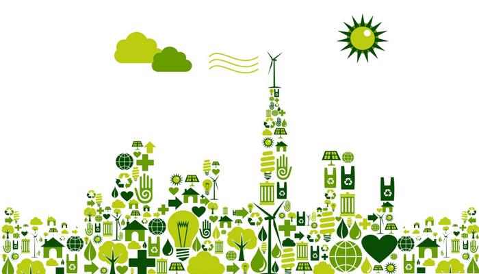 empresa responsable smart city