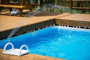 neibort limpieza piscinas