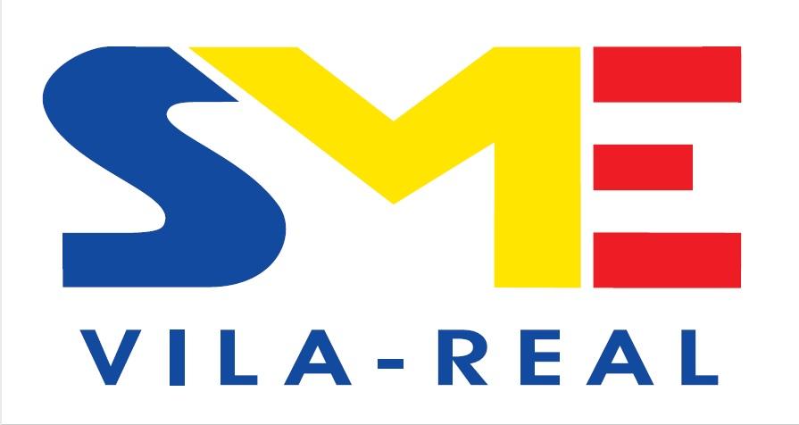 Servicio Municipal de Deportes de Vila-real